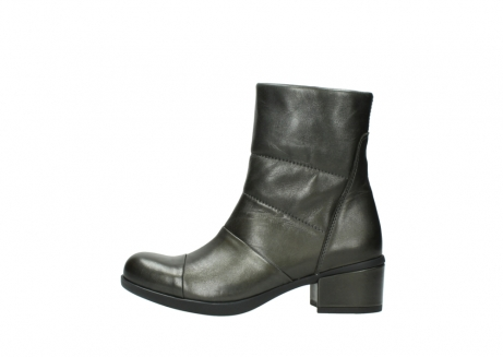 wolky mid calf boots 06030 grasshopper 30203 lead graca leather_1