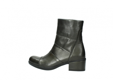 wolky mid calf boots 06030 amsterdam 30203 lead graca leather_2