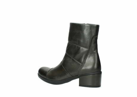 wolky mid calf boots 06030 grasshopper 30203 lead graca leather_3