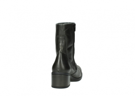 wolky mid calf boots 06030 amsterdam 30203 lead graca leather_8