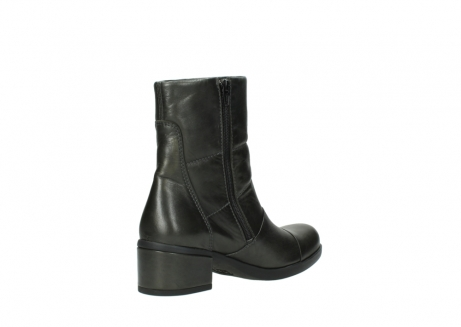 wolky mid calf boots 06030 amsterdam 30203 lead graca leather_10