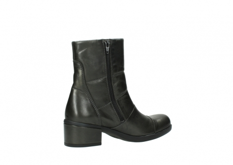 wolky mid calf boots 06030 amsterdam 30203 lead graca leather_11