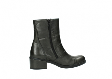 wolky mid calf boots 06030 amsterdam 30203 lead graca leather_12