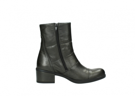 wolky mid calf boots 06030 amsterdam 30203 lead graca leather_13