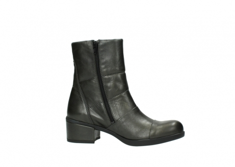 wolky mid calf boots 06030 grasshopper 30203 lead graca leather_14