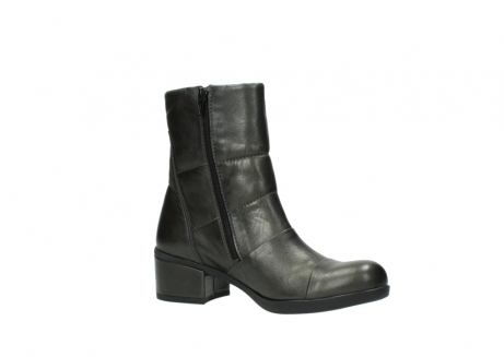 wolky mid calf boots 06030 amsterdam 30203 lead graca leather_15