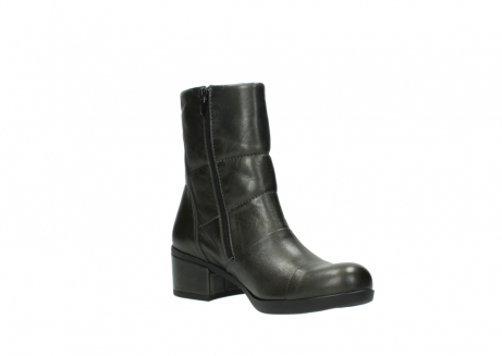 wolky mid calf boots 06030 amsterdam 30203 lead graca leather_16
