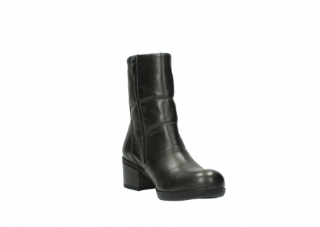 wolky mid calf boots 06030 amsterdam 30203 lead graca leather_17