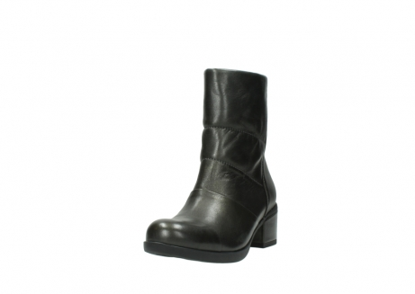 wolky mid calf boots 06030 amsterdam 30203 lead graca leather_21