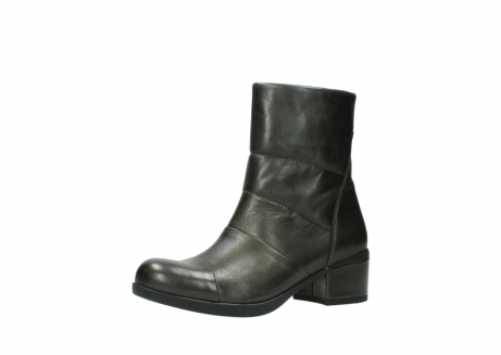 wolky mid calf boots 06030 amsterdam 30203 lead graca leather_23