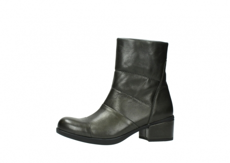 wolky mid calf boots 06030 grasshopper 30203 lead graca leather_24