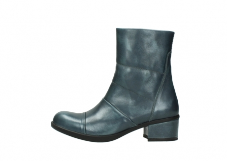 wolky mid calf boots 06030 amsterdam 30283 metal graca leather_1