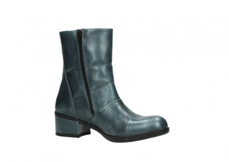 wolky mid calf boots 06030 amsterdam 30283 metal graca leather_15