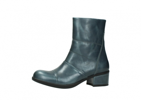 wolky mid calf boots 06030 amsterdam 30283 metal graca leather_24