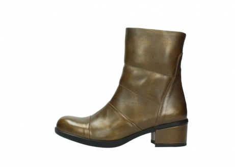 wolky mid calf boots 06030 amsterdam 30363 copper graca leather_1