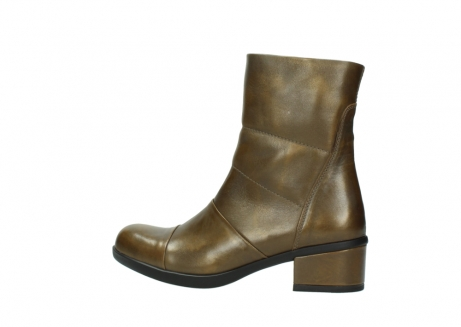 wolky mid calf boots 06030 amsterdam 30363 copper graca leather_2