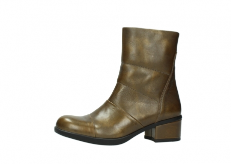 wolky mid calf boots 06030 amsterdam 30363 copper graca leather_24