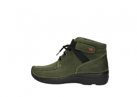 wolky boots 06294 seamy destiny 50730 forest grun geoltes leder_2