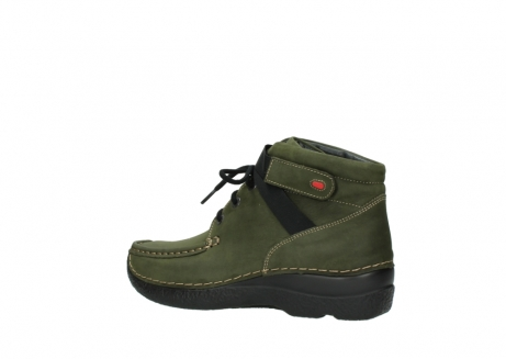 wolky boots 06294 seamy destiny 50730 forest grun geoltes leder_3