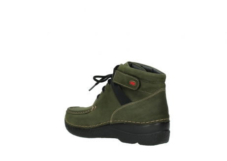 wolky boots 06294 seamy destiny 50730 forest grun geoltes leder_4