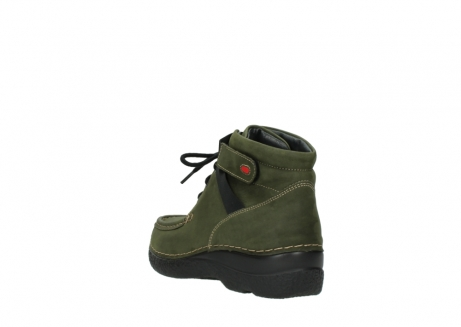 wolky boots 06294 seamy destiny 50730 forest grun geoltes leder_5