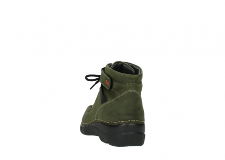wolky boots 06294 seamy destiny 50730 forest grun geoltes leder_6