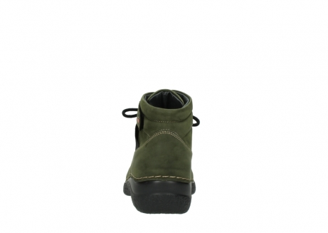 wolky boots 06294 seamy destiny 50730 forest grun geoltes leder_7