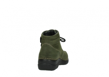 wolky boots 06294 seamy destiny 50730 forest grun geoltes leder_8