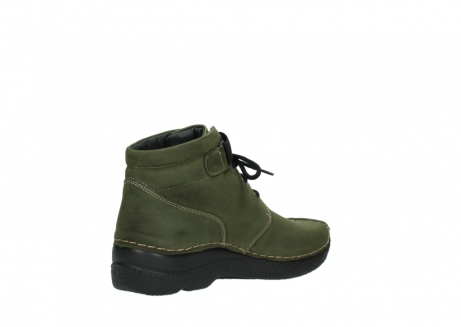 wolky boots 06294 seamy destiny 50730 forest grun geoltes leder_10