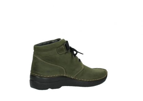 wolky boots 06294 seamy destiny 50730 forest grun geoltes leder_11