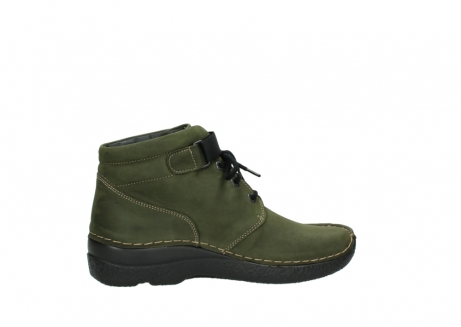 wolky boots 06294 seamy destiny 50730 forest grun geoltes leder_12