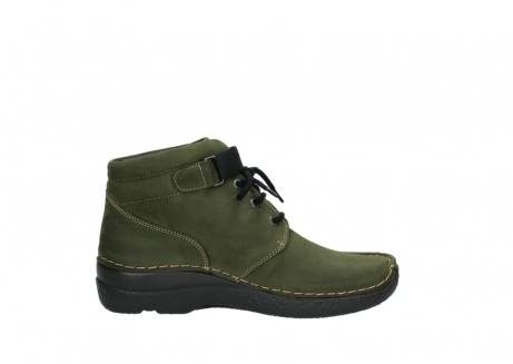 wolky boots 06294 seamy destiny 50730 forest grun geoltes leder_13