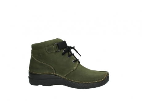 wolky boots 06294 seamy destiny 50730 forest grun geoltes leder_14