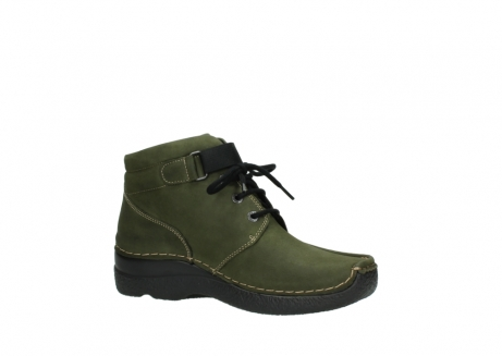 wolky boots 06294 seamy destiny 50730 forest grun geoltes leder_15