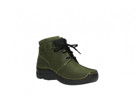 wolky boots 06294 seamy destiny 50730 forest grun geoltes leder_16