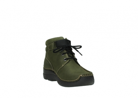 wolky boots 06294 seamy destiny 50730 forest grun geoltes leder_17