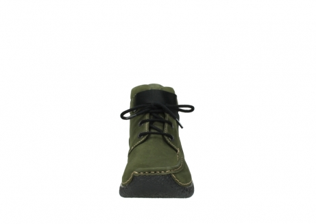 wolky boots 06294 seamy destiny 50730 forest grun geoltes leder_19
