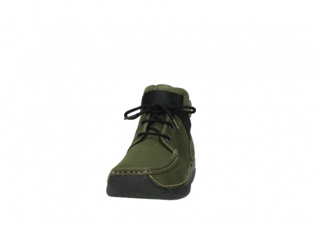 wolky boots 06294 seamy destiny 50730 forest grun geoltes leder_20