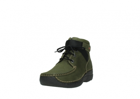 wolky boots 06294 seamy destiny 50730 forest grun geoltes leder_21