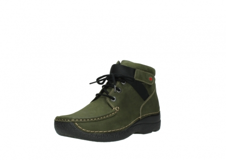 wolky boots 06294 seamy destiny 50730 forest grun geoltes leder_22
