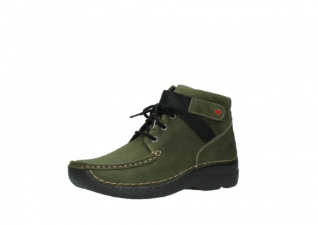 wolky boots 06294 seamy destiny 50730 forest grun geoltes leder_23
