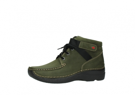 wolky boots 06294 seamy destiny 50730 forest grun geoltes leder_24