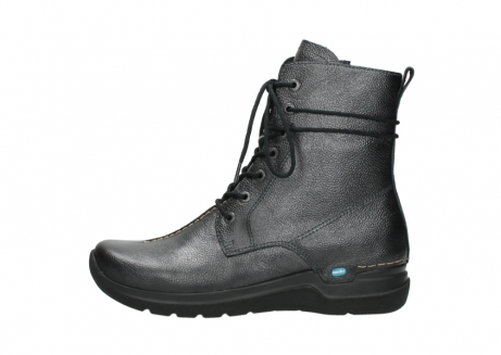 wolky boots 06601 walla walla 81210 anthrazit leder_1