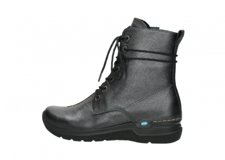 wolky boots 06601 walla walla 81210 anthrazit leder_2