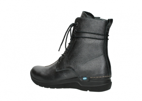 wolky boots 06601 walla walla 81210 anthrazit leder_3