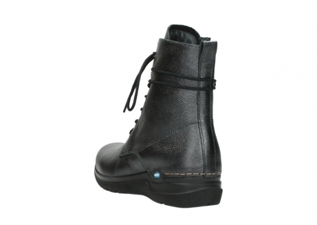 wolky boots 06601 walla walla 81210 anthrazit leder_5