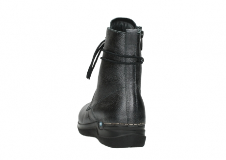 wolky boots 06601 walla walla 81210 anthrazit leder_6