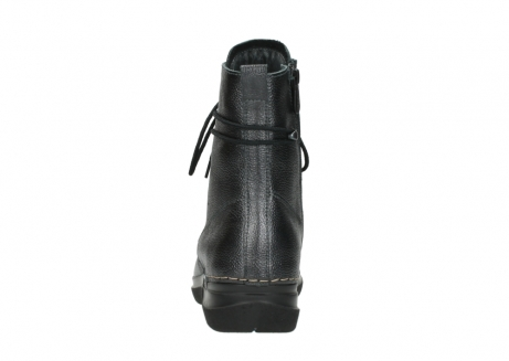 wolky boots 06601 walla walla 81210 anthrazit leder_7