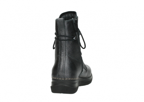 wolky boots 06601 walla walla 81210 anthrazit leder_8