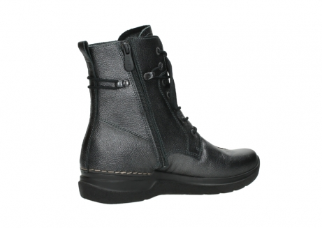 wolky boots 06601 walla walla 81210 anthrazit leder_11